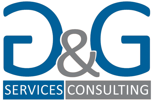 G&G Services-Consulting - P.IVA 12687261003